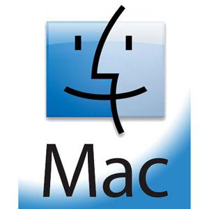Mac Kullanıcıları Dikkat!