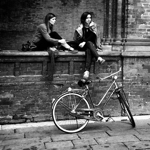 yrs 05 cemcakir_bisiklet