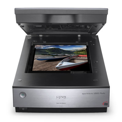 EPSON-Perfection-V800-1