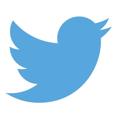 Twitter'da Mobil Video Çekme Özelliği