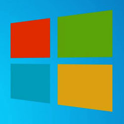Windows 10: Yeni Nesil Windows