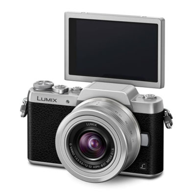 lumix-dmc-gf7