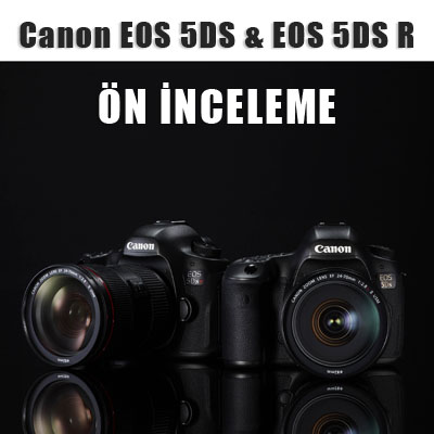 EOS 5DS Black Beauty 09