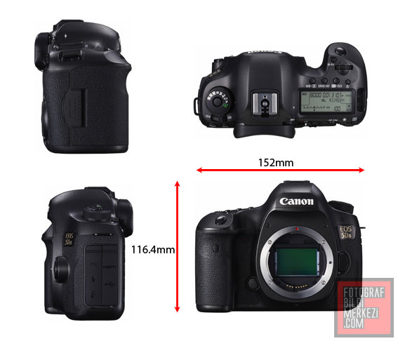canon5ds_01