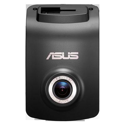 Asus Car DVR ile Her Anı Kaydedin