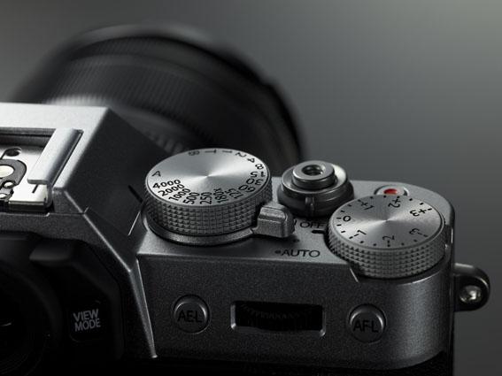 X-T10_design2