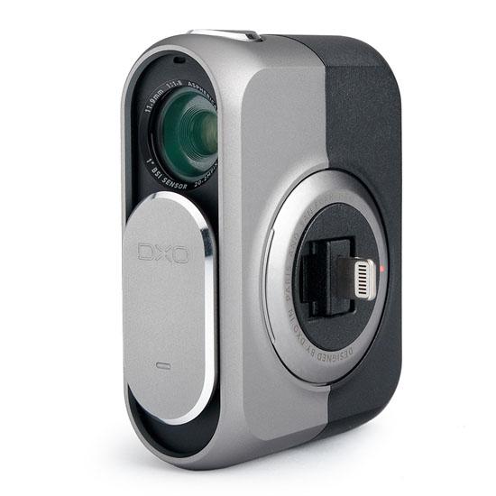 DxO One Kamera Modül