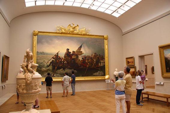 Metropolitan+Museum+Art-NewYork