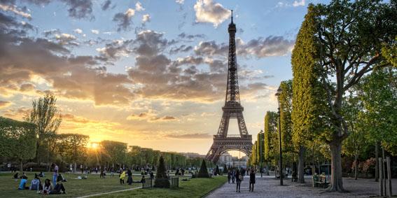 Paris+(2)