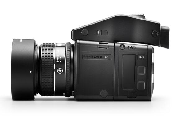 XF_G5-IQ3-80MP-80mmLS-side-IQ3badge