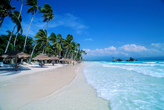 White+Beach