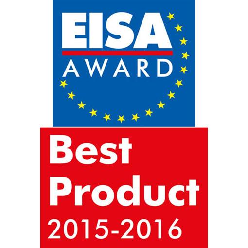 EISA Fotoğraf Ödülleri Açıklandı