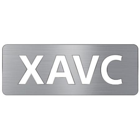 Video formatı XAVC'yi sevmek için on neden