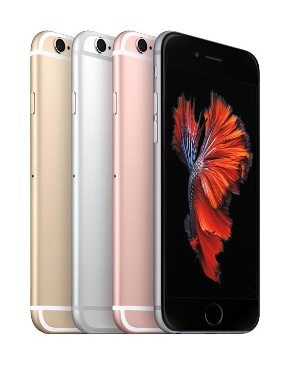 iPhone6s-4Color-RedFish-PR