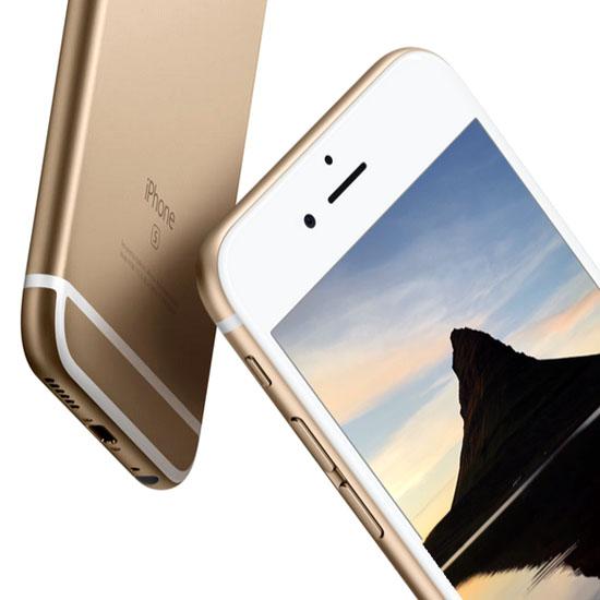 iPhone 6s ve iPhone 6s Plus Türkiye Fiyatları
