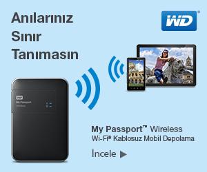 300 x 250 MPW Device_Turkish