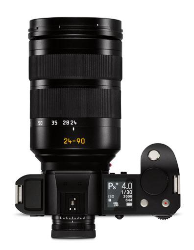 Leica+SL_Leica+Vario-Elmarit-SL+24-90+ASPH_top