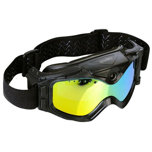 Kayak tutkunlarına özel!