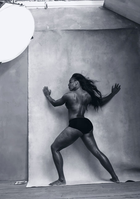 Pirelli_Calendar_2016__April___SERENA_WILLIAMS