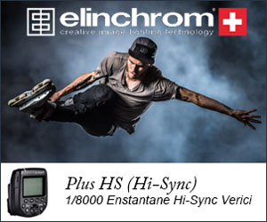 elinchormBanner-3