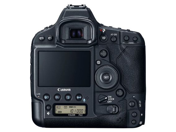 canon1dxii_2