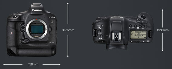 canon1dxii_3