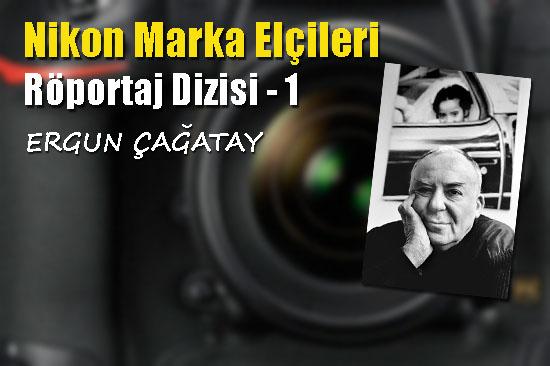 markaelcileri_ergunc