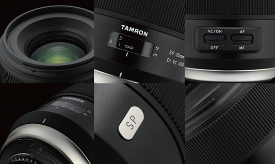 F012andF013-design