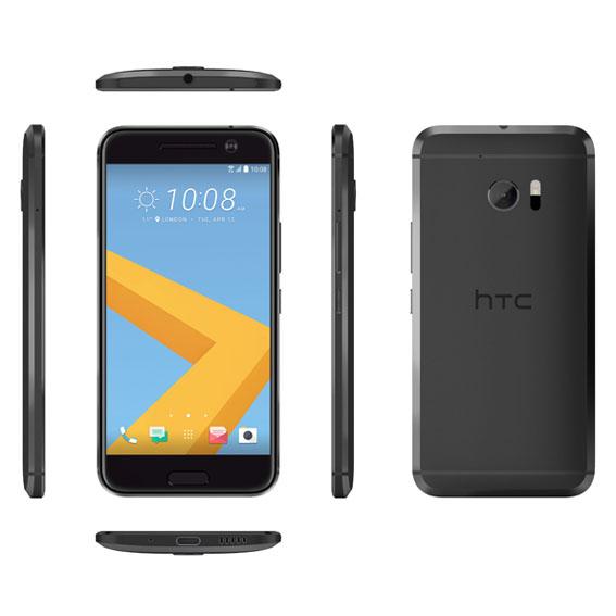 HTC_10_KarbonGri_6V