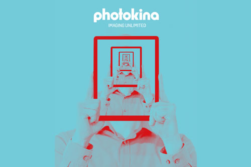Photokina 2016'da Öne Çıkanlar!