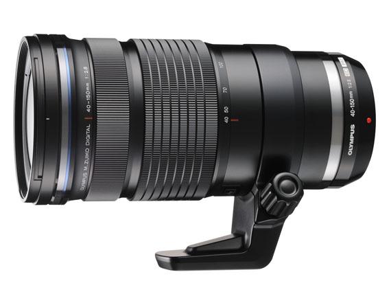 40_150mm