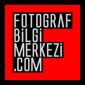 FBMlogo-fotolar-icin2-1