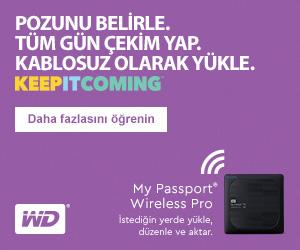 wdmypassportwp