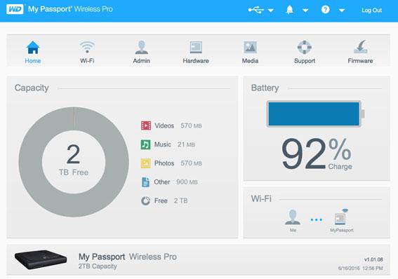 wd-my-paasport-wireless-pro