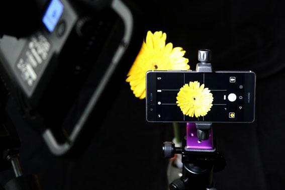 Mobil Fotoğrafçılık Semineri