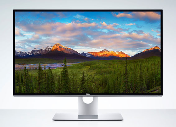1483688321_dell_ultrasharp_32_ultra_hd_8k_monitor