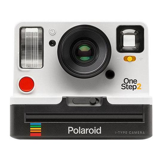 Polaroid markası OneStep 2 ile geri dönüyor!