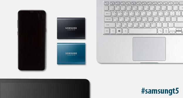 Samsung Türkiye Instagram Yarışması