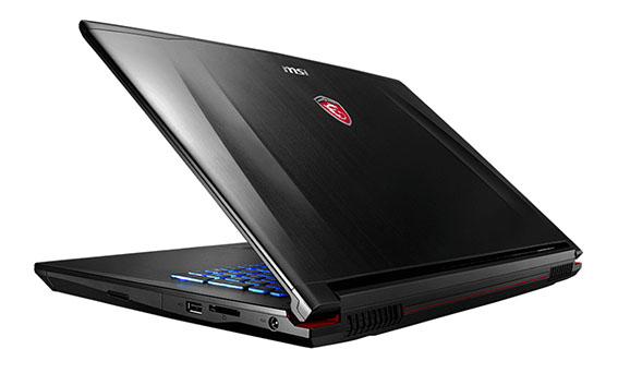 product 4 - İnceleme: MSI GE72VR 7RF Apache Pro Notebook
