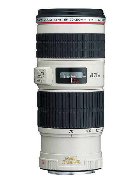 1530691518 EF 70 200mm F4L IS USM SIDE MATCH - Canon 70-200mm'leri yeniledi