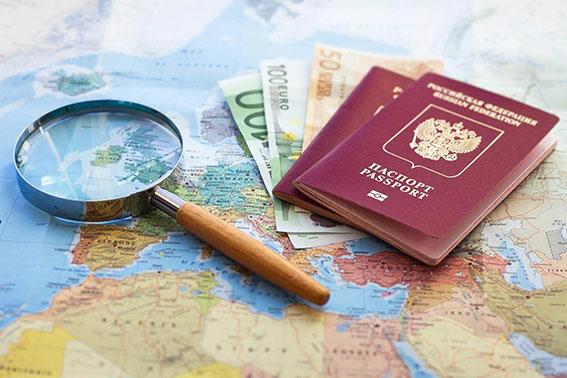 1531213029 vize pasaport - Yurt Dışına İlk Kez Çıkacaklar İçin 10 Altın Tavsiye