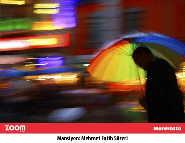 mansiyon fatih sozeri - Manfrotto Türkiye Instagram Fotoğraf Yarışması Sonuçlandı