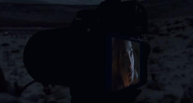 nikonff3 - Nikon full frame aynasızın ilk görüntüleri…
