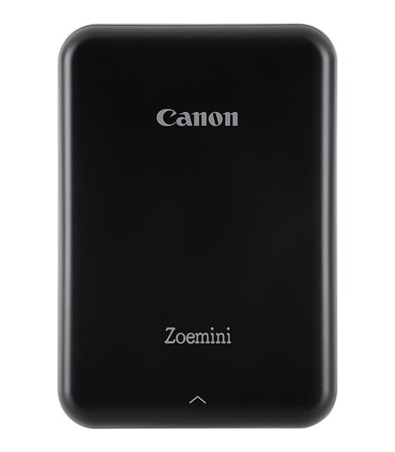 1533541856 Zoemini BK FRT - Cebe Sığan Fotoğraf Baskıları için Canon Zoemini