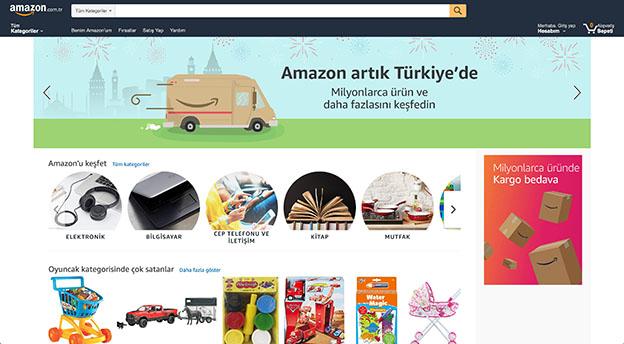 1537329248 amazon.com .tr gorsel - Amazon Türkiye'deki Faaliyetlerine Başladı