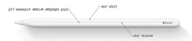 """003 newpencil - İnceleme: Yeni iPad Pro 11"""""""