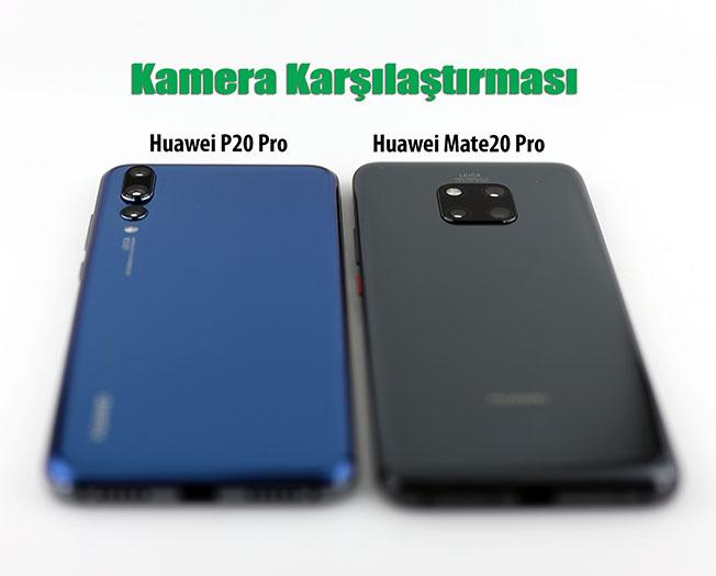 154A9878 k - Huawei Mate20 Pro ve P20 Pro Kamera karşılaştırması