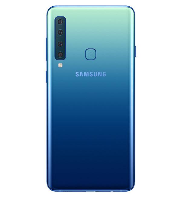 a9 - İnceleme: Samsung Galaxy A9
