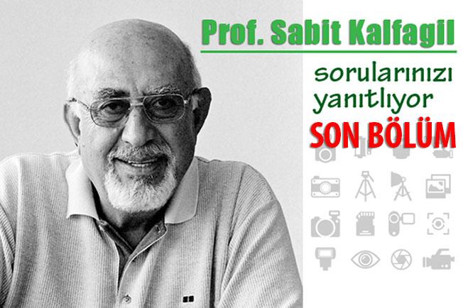 skgrs3 - Prof. Sabit Kalfagil sorularınızı yanıtlıyor - 3