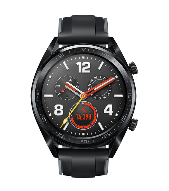 1547631889 IMG 0700 - İnceleme: Huawei Watch GT